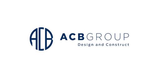 ABC Group | Think Safety | Cavan