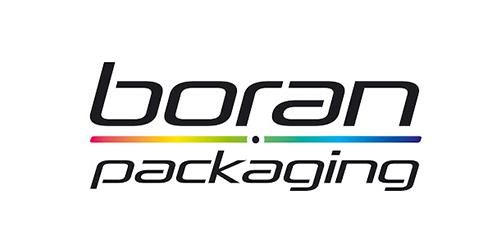 Boran Packaging | Think Safety | Cavan