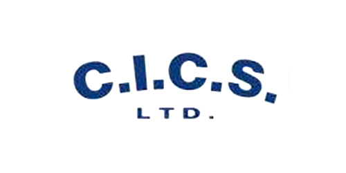 CICS | Think Safety | Cavan