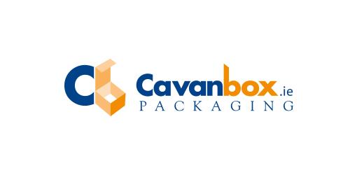 Cavan Box | Think Safety | Cavan