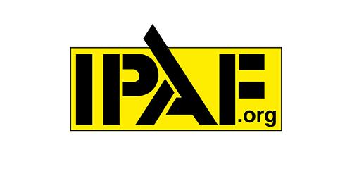 IPAF | Think Safety | Cavan
