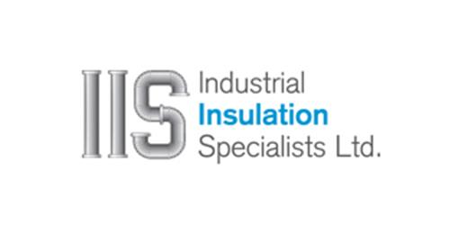 Industrial Insulation | Think Safety | Cavan