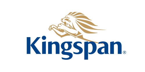 Kingspan | Think Safety | Cavan