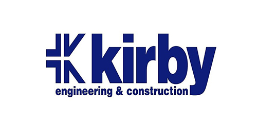 Kirby Group | Think Safety | Cavan