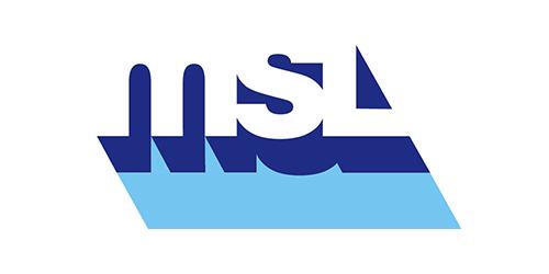 MSL | Think Safety | Cavan