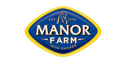 Manor Farm | Think Safety | Cavan