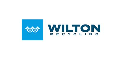 Wilton Waste | Think Safety | Cavan