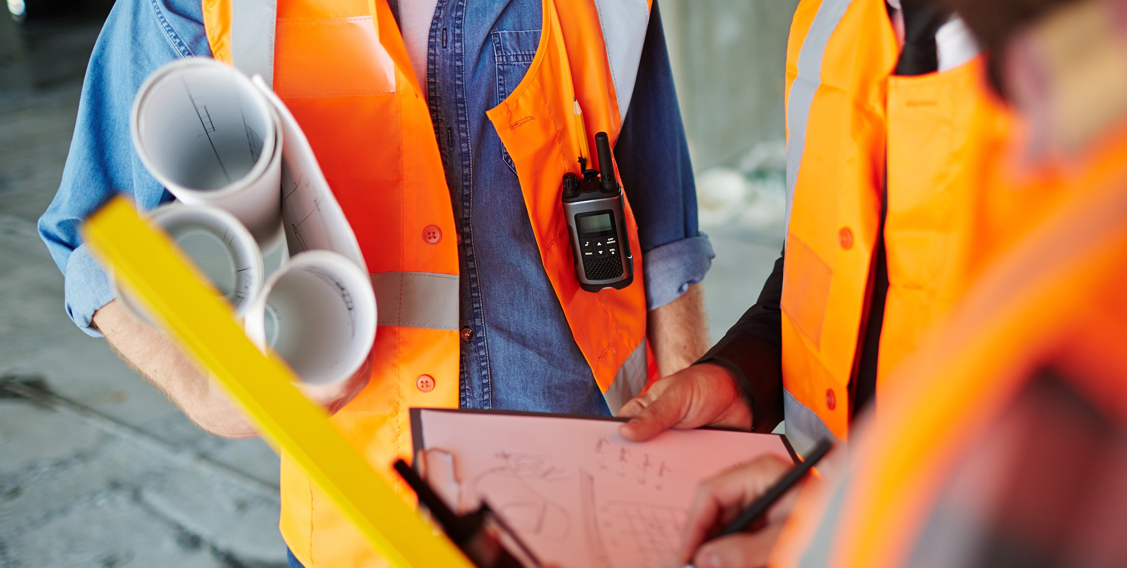 Safepass Training   Think Safety   Cavan